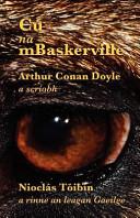 Find Cú Na Mbaskerville at Google Books