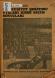 5 Haziran 1966 Cumhuriyet Senatosu üyeleri kısmı̂ seçim sonuçları: ...