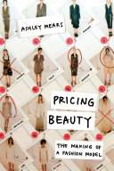 Find Pricing Beauty at Google Books