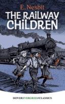 Find The Railway Children at Google Books