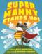 Manny Montana from books.google.com
