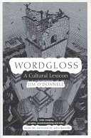 Find Wordgloss at Google Books