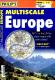 Multiscale Europe 2007 A3