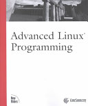 Find Advanced Linux Programming at Google Books