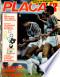 Placar Magazine - 18 maio 1984