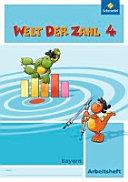 Find Welt der Zahl 4. Arbeitsheft. Bayern at Google Books