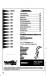 Variety Cinema Directory: Tamil, Telugu, Malayalam, Hindi ...