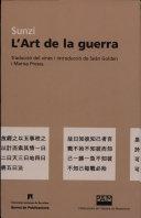 Find L'Art de la Guerra at Google Books