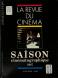 La Reine des neiges 1 le film en entier en Français Complet gratuit from books.google.com