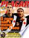 Placar Magazine - maio 2000