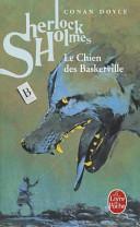 Find Le Chien des Baskerville at Google Books