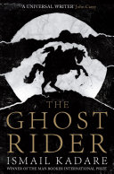 Find The Ghost Rider at Google Books