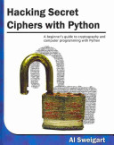 Find Hacking Secret Ciphers with Python at Google Books