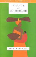Find The Joys of Motherhood at Google Books