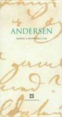 Baśnie i opowieści: 1830-1850