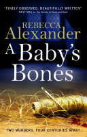 Find A Baby's Bones at Google Books