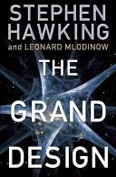 Find The Grand Design at Google Books