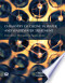 Chemistry of Ozone in Water and Wastewater Treatment: From ...