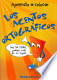 Aprendo a Colocar Los Acentos Ortograficos / I learn to ...