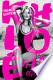 Khloe Kardashian from books.google.com