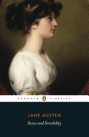 Find Sense and Sensibility at Google Books