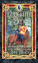 Find Daughter of the Blood at Google Books