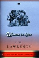 Find Women in love at Google Books