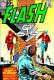 The Flash Season 6 from books.google.com