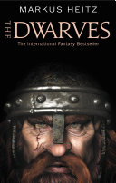 Find The Dwarves at Google Books
