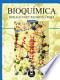 Bioquímica 3ed: