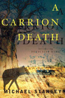 Find A Carrion Death at Google Books