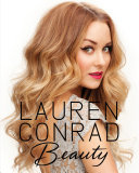 Find Lauren Conrad Beauty at Google Books