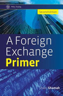 Find A Foreign Exchange Primer at Google Books