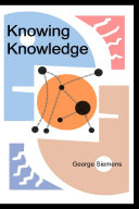Find Knowing Knowledge at Google Books