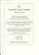 National Union Catalog: A Cumulative Author List Representing ...