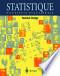 Statistique: dictionnaire encyclopédique