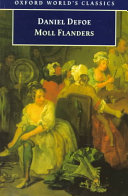 Find The Fortunes and Misfortunes of the Famous Moll Flanders at Google Books