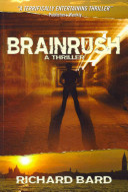 Find Brainrush at Google Books