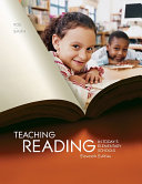 Find Teaching Reading in Today's Elementary Schools at Google Books