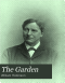 The Garden: An Illustrated Weekly Journal of Gardening in ...