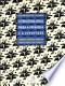 Literatura oral para a infância e a juventude: lendas, contos & ...