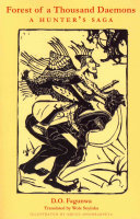Find Forest of a Thousand Daemons at Google Books