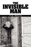 Find The Invisible Man at Google Books