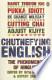 Chutnefying English: The Phenomenon of Hinglish