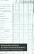 Statistisches Jahrbuch der freien Hansestadt Bremen