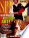 Spy - nov. 1997
