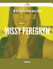 Missy Peregrym from books.google.com