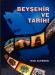 Beyşehir ve tarihi