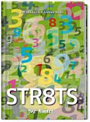 Str8ts: Für Kinder