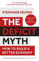 Find The Deficit Myth at Google Books